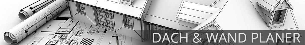 dwz profi in dachbleche trapezbleche stegplatten. Black Bedroom Furniture Sets. Home Design Ideas
