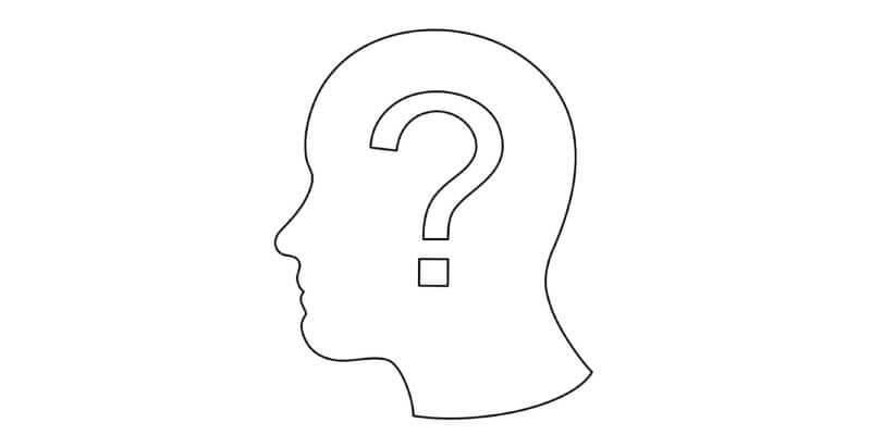 Fragen und Antworten über Dachrinnen aus Kunststoff (PVC) und Stahl