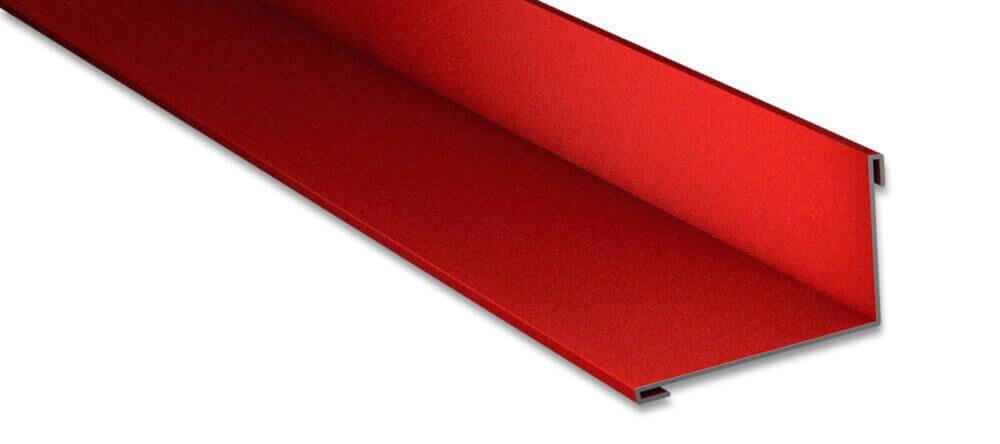 profilbleche trapezbleche kantteile aus stahl und. Black Bedroom Furniture Sets. Home Design Ideas